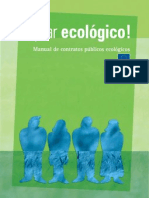 Buying Green Handbook Pt
