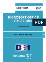 6. Excel Mahir-DBE1[Final]1