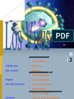 Los Virus 1
