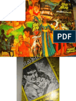Kadal Pura Tamil Ebook