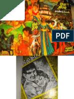 Kadal Pura Tamil Ebook