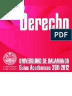 Guia Académica