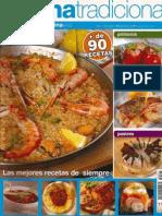 Cocina_tradicional_1 (Blog La Cocina De Donaida)