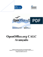 Apostila_OpenOffice_Calc