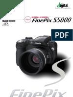 S5000-bro