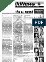 AikiNews_0