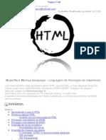 HTML Completa c