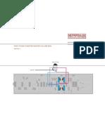Marshall Post Phase Inverter Master Volume 1 Schematic
