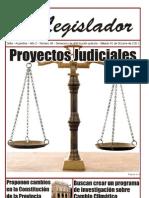 El Legislador 68