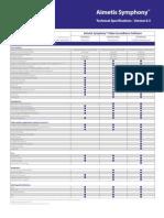 TechnicalSpecifications6-5 AIM003 092810E Web
