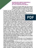 InterventiIncontroComitatiSNOQ24_09_11DEF