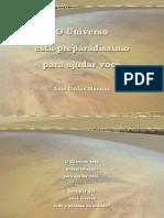 Crystal - Luiz Carlos Mazzini - Preparadissimo