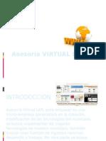 Asesoria Virtual Lkr...