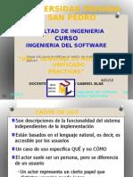 3ra Clase UML-02