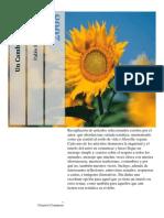 Libro Un Cambio Pacc3adfico Del Prof Pablo Fernc3a1ndez Beri