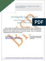 1  TM1 Performance Modeler | Business Process | Server (Computing)