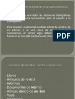 Jose Andres 3era Parte