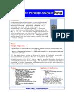 PID Analyzers Model 114_IR+_3_pg_511