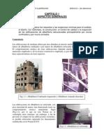 20080107 C01 Generalidades