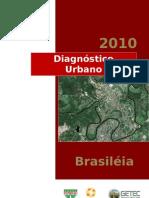 Diagnostico da Cidade de Brasileia 2010