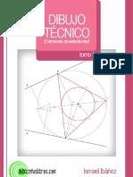 libro dibujo tecnico