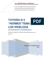 TrabajoHermes_CIPAS1