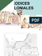 Codices Coloniales 1a