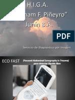Eco Fast
