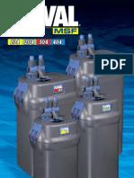 Fluval MSF Manual[1]