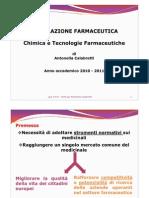 legislazione_farmaceutica