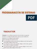 programac