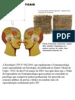 aula_1_de_neuro