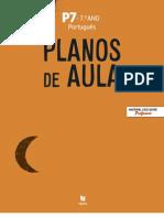 P7_plano_aula