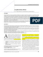 RevisionFarmacogenética