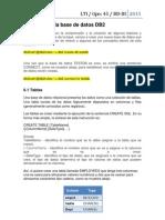Traducido - Guia de Examen BDIII