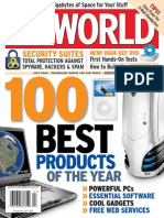 PC World - 2006 Issue 07 July