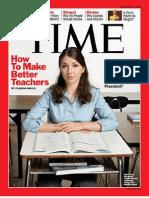 TIME 2008.02.25 Vol. 171 No