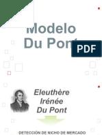 Apuntes Dupont