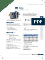 EDS-408A_405A