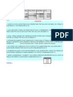 Excel Atingir Meta [Jamile]