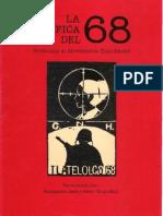La Grafica Del 68