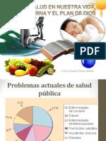 tema salud