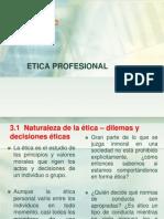 Scribd - Etica Profesional
