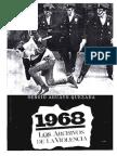1968 Los Archivos de La Violencia