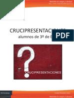 crucipresentaciones_ALUMNOS
