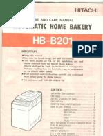 Hitachi_HB-B201