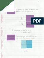 Geometry Interactive Notebook 0-2