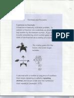 Geometry Interactive Notebook 0-3