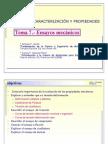 Tema-7-Ensayos_mecanicos
