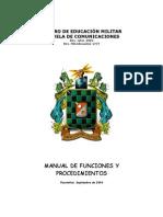 manualdefunciones-090330051208-phpapp01